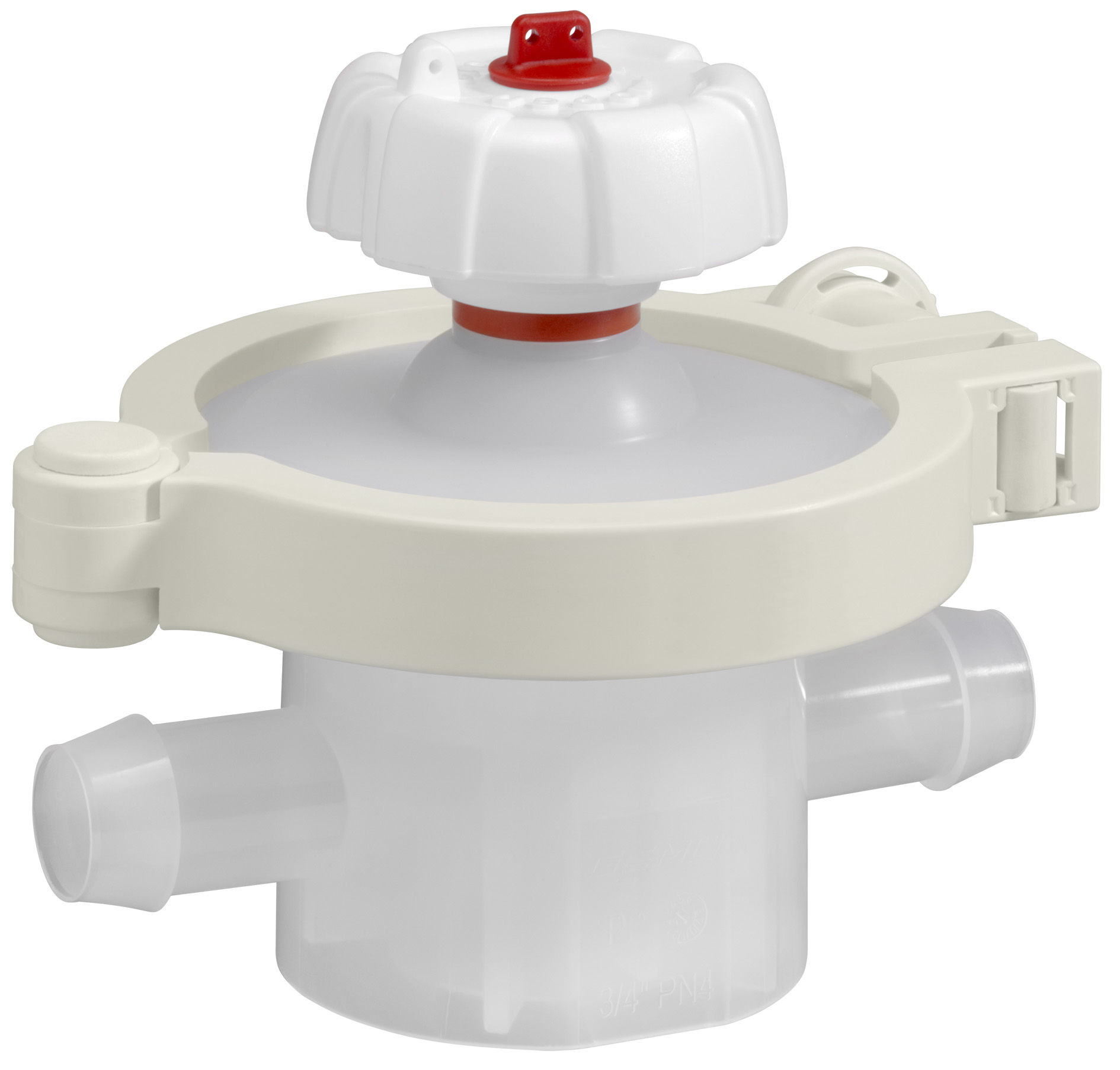Single use diaphragm valve with autoclavable manual actuator picture ccuart