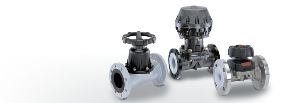 Lined diaphragm valves lined gem diaphragm valves for industrial applications ccuart Gallery