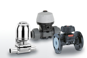 Datasheets and manuals diaphragm valves ccuart Images