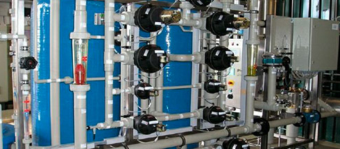 Flowmeter 800